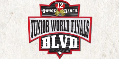 Junior World Finals Blvd.