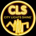 City Lights Shine