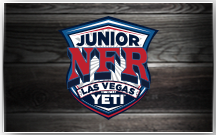 Junior NFR