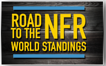 Road to the NFr