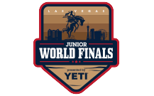 Junior World Finals