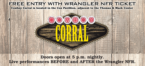 https://www.nfrexperience.com/images/uploads/2018-COWBOY-CORRAL-logo(3).png
