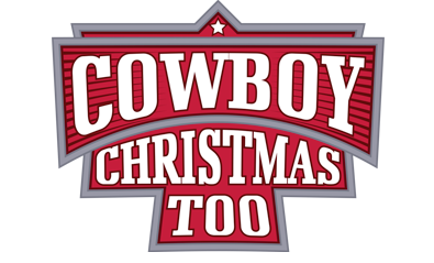 cowboy christmas too the official nfr experience