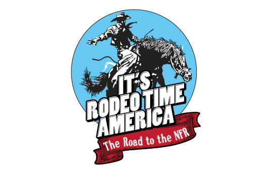 Its Rodeo Time America The Official Nfr Experience